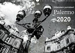 Cover: https://exlibris.azureedge.net/covers/9783/6707/2690/6/9783670726906xl.jpg