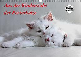 Cover: https://exlibris.azureedge.net/covers/9783/6707/2946/4/9783670729464xl.jpg