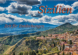 Cover: https://exlibris.azureedge.net/covers/9783/6707/3311/9/9783670733119xl.jpg