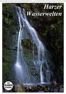 Cover: https://exlibris.azureedge.net/covers/9783/6707/3836/7/9783670738367xl.jpg