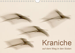 Cover: https://exlibris.azureedge.net/covers/9783/6707/4359/0/9783670743590xl.jpg