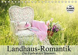 Cover: https://exlibris.azureedge.net/covers/9783/6707/4420/7/9783670744207xl.jpg