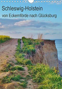 Cover: https://exlibris.azureedge.net/covers/9783/6707/4833/5/9783670748335xl.jpg