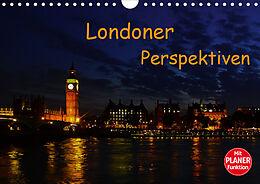 Cover: https://exlibris.azureedge.net/covers/9783/6707/5210/3/9783670752103xl.jpg