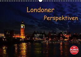 Cover: https://exlibris.azureedge.net/covers/9783/6707/5211/0/9783670752110xl.jpg