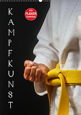 Cover: https://exlibris.azureedge.net/covers/9783/6707/5273/8/9783670752738xl.jpg