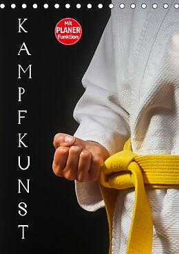 Cover: https://exlibris.azureedge.net/covers/9783/6707/5274/5/9783670752745xl.jpg
