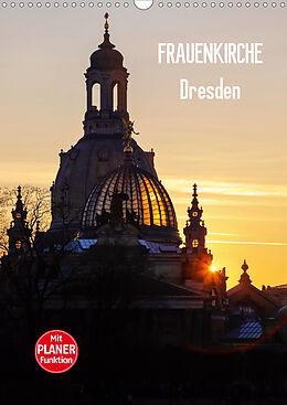 Cover: https://exlibris.azureedge.net/covers/9783/6707/5283/7/9783670752837xl.jpg