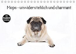 Cover: https://exlibris.azureedge.net/covers/9783/6707/5289/9/9783670752899xl.jpg