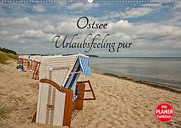 Cover: https://exlibris.azureedge.net/covers/9783/6707/5334/6/9783670753346xl.jpg