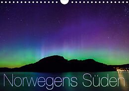 Cover: https://exlibris.azureedge.net/covers/9783/6707/5494/7/9783670754947xl.jpg