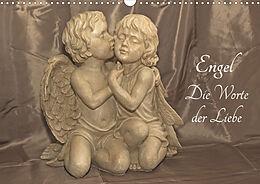 Cover: https://exlibris.azureedge.net/covers/9783/6707/5596/8/9783670755968xl.jpg