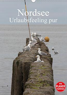 Cover: https://exlibris.azureedge.net/covers/9783/6707/6193/8/9783670761938xl.jpg