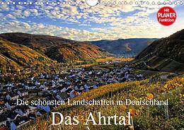 Cover: https://exlibris.azureedge.net/covers/9783/6707/6222/5/9783670762225xl.jpg
