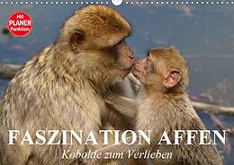 Cover: https://exlibris.azureedge.net/covers/9783/6707/6306/2/9783670763062xl.jpg