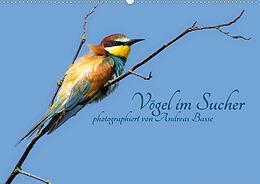 Cover: https://exlibris.azureedge.net/covers/9783/6707/6337/6/9783670763376xl.jpg