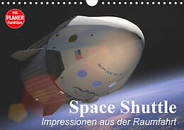Cover: https://exlibris.azureedge.net/covers/9783/6707/6424/3/9783670764243xl.jpg