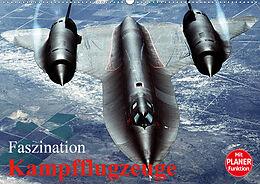 Cover: https://exlibris.azureedge.net/covers/9783/6707/6438/0/9783670764380xl.jpg