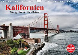 Cover: https://exlibris.azureedge.net/covers/9783/6707/6456/4/9783670764564xl.jpg