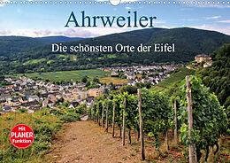 Cover: https://exlibris.azureedge.net/covers/9783/6707/6667/4/9783670766674xl.jpg