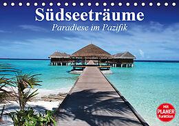 Cover: https://exlibris.azureedge.net/covers/9783/6707/7173/9/9783670771739xl.jpg
