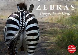 Cover: https://exlibris.azureedge.net/covers/9783/6707/7188/3/9783670771883xl.jpg