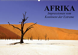 Cover: https://exlibris.azureedge.net/covers/9783/6707/7200/2/9783670772002xl.jpg