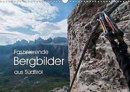 Cover: https://exlibris.azureedge.net/covers/9783/6707/7894/3/9783670778943xl.jpg