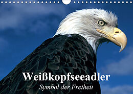 Cover: https://exlibris.azureedge.net/covers/9783/6707/7899/8/9783670778998xl.jpg