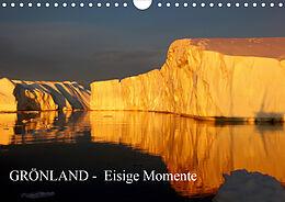 Cover: https://exlibris.azureedge.net/covers/9783/6707/7971/1/9783670779711xl.jpg