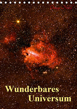 Cover: https://exlibris.azureedge.net/covers/9783/6707/8165/3/9783670781653xl.jpg