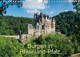 Cover: https://exlibris.azureedge.net/covers/9783/6707/8214/8/9783670782148xl.jpg