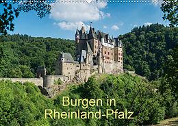 Cover: https://exlibris.azureedge.net/covers/9783/6707/8216/2/9783670782162xl.jpg