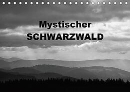 Cover: https://exlibris.azureedge.net/covers/9783/6707/8409/8/9783670784098xl.jpg