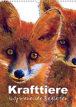 Cover: https://exlibris.azureedge.net/covers/9783/6707/8444/9/9783670784449xl.jpg
