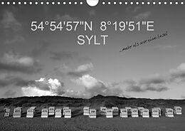 Cover: https://exlibris.azureedge.net/covers/9783/6707/8485/2/9783670784852xl.jpg