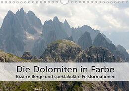 Cover: https://exlibris.azureedge.net/covers/9783/6707/8784/6/9783670787846xl.jpg