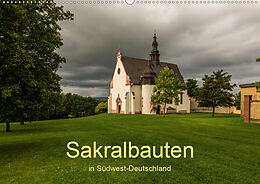 Cover: https://exlibris.azureedge.net/covers/9783/6707/9213/0/9783670792130xl.jpg