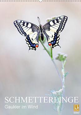 Cover: https://exlibris.azureedge.net/covers/9783/6707/9368/7/9783670793687xl.jpg