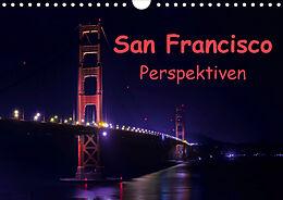 Cover: https://exlibris.azureedge.net/covers/9783/6707/9407/3/9783670794073xl.jpg
