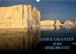 Cover: https://exlibris.azureedge.net/covers/9783/6707/9680/0/9783670796800xl.jpg