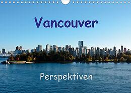 Cover: https://exlibris.azureedge.net/covers/9783/6708/0018/7/9783670800187xl.jpg