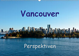 Cover: https://exlibris.azureedge.net/covers/9783/6708/0020/0/9783670800200xl.jpg