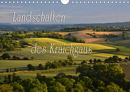 Cover: https://exlibris.azureedge.net/covers/9783/6708/0134/4/9783670801344xl.jpg