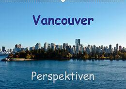 Cover: https://exlibris.azureedge.net/covers/9783/6708/0176/4/9783670801764xl.jpg