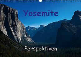 Cover: https://exlibris.azureedge.net/covers/9783/6708/0179/5/9783670801795xl.jpg