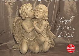 Cover: https://exlibris.azureedge.net/covers/9783/6708/0216/7/9783670802167xl.jpg