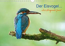Cover: https://exlibris.azureedge.net/covers/9783/6708/0418/5/9783670804185xl.jpg