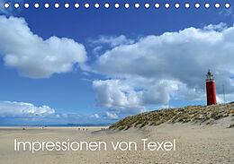 Cover: https://exlibris.azureedge.net/covers/9783/6708/0499/4/9783670804994xl.jpg