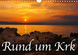 Cover: https://exlibris.azureedge.net/covers/9783/6708/0504/5/9783670805045xl.jpg